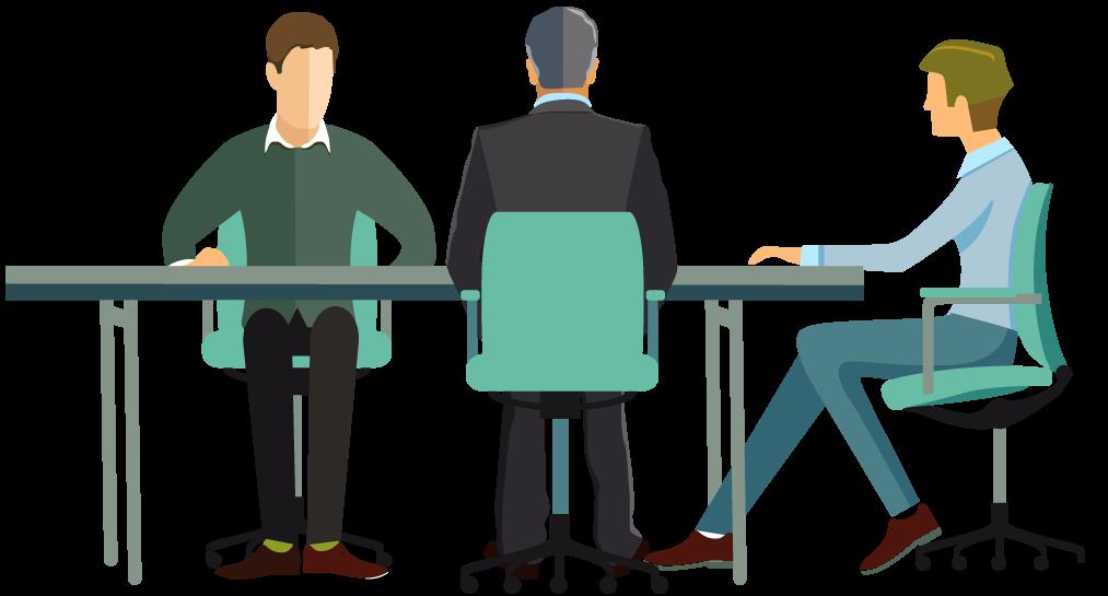 フィットコンサルティングパートナーズ分析