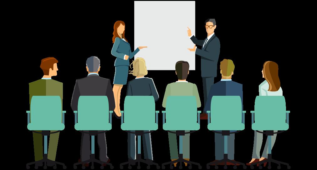 フィットコンサルティングプランニング・モニタリング